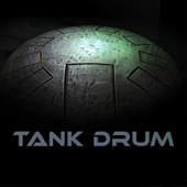 tank drum cover