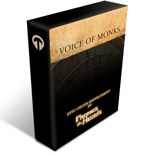 Voice of Monks