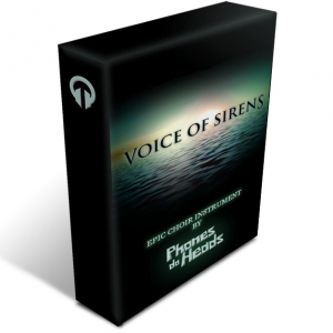 Voice of Sirens
